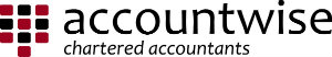 Accountwise