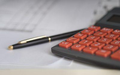 VAT – Should You Leave The Flat Rate Scheme?