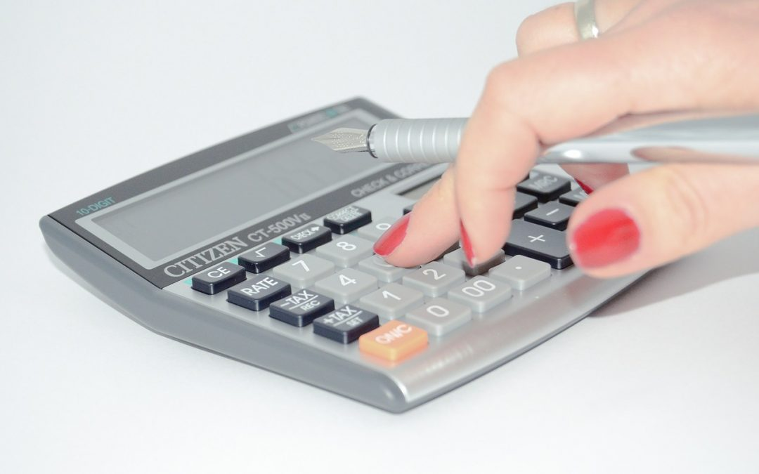 Check your tax calculation – don't assume HMRC is right!