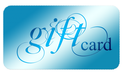 Gift cards and the trivial benefits exemption