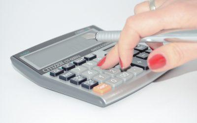 Utilising the 2019/20 dividend allowance