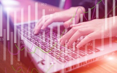 Do you need a Virtual Finance Director?