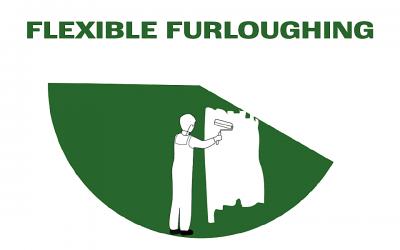Flexible Furloughing