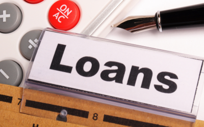 Tax implications of making loans to directors