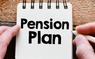 Auto-enrolment – your current responsibilities as an employer
