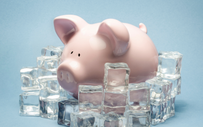 Tax allowances frozen until April 2026