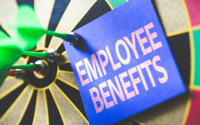Amend your PSA (PAYE Settlement Agreement) for Covid-19 related benefits