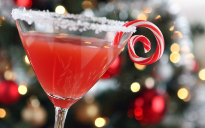 Keeping the Christmas Party tax-free